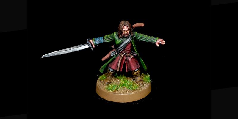 Herr der Ringe / Der Hobbit Beitragsbild