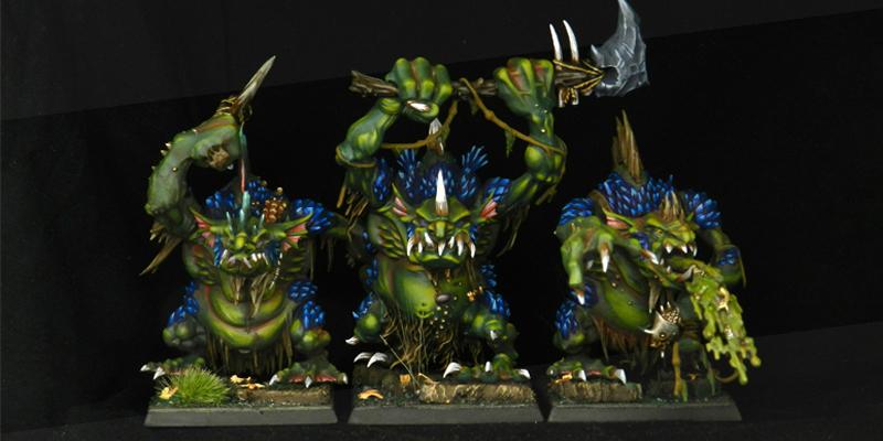 Warhammer Fantasy Tabletop Beitragsbild